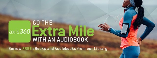 582_35_10_Axis-360-Assets-Audiobook-Facebook-Cover
