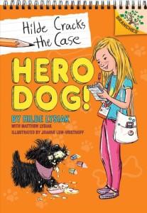 herodog