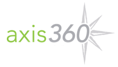 Axis360_color