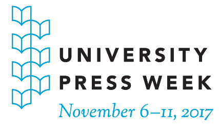 universitypressweeke
