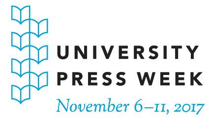 universitypressweeke