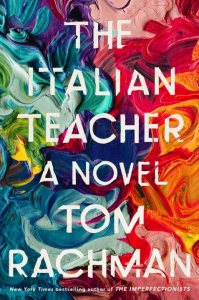 theitalianteacher