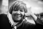 mavis_staples_web