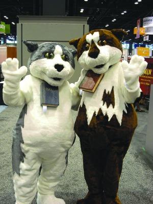 Baker_and_Taylor_Mascots