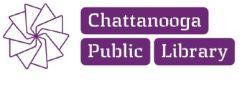 Chattanooga_Logo