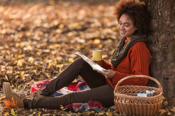 Fall_book