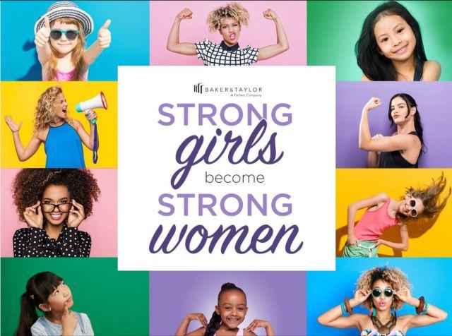 Strong Women1