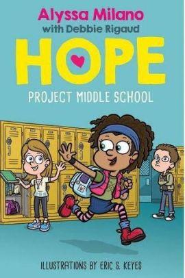 Project_MiddleSchool